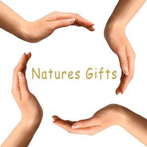 Nature's Gift